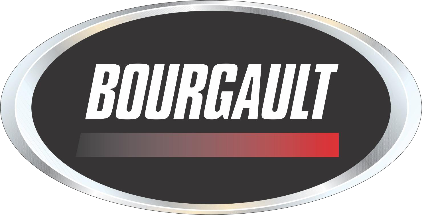 BOURGAULT_Sign