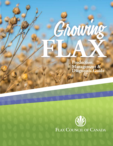 Chapter 12: Flax Straw and Fibre | Flax Council Of Canada