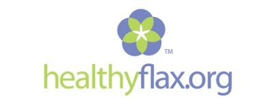 healthyflax